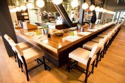 Essbar Restaurant das Anton ©mesic