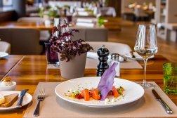 Speise-Restaurant-das-Anton